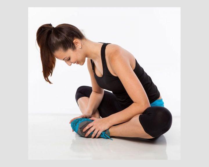Упражнения для интимных мышц для развития сексуальности